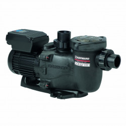 Насос Hayward Max-Flo XL SP2315VSTD (220В, 18.2 м3/ч, 1.5HP) с пер. скор.